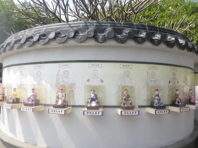 Guilin – Kota Dengan Pemandangan Paling Indah di Kaki Langit