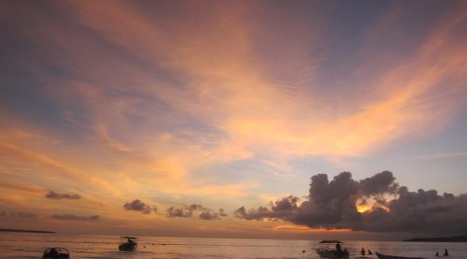Tanjung Bira – Surga Tersembunyi di Ujung Selatan Sulawesi