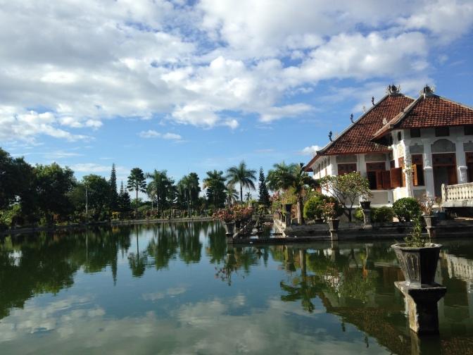 Bali – Ternyata Ga Melulu Kuta